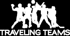 TT-Logo-White-1