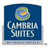 cambria_suites