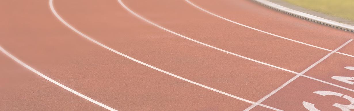 Track-Color