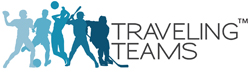 Traveling Teams | We take care of your hotels so you can focus on the game