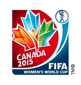 FIFA 2015 World Cup