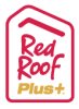 Red-Roof-Plus