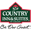 country_inn_suites