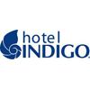 hotel_indigo