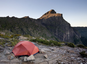 camping packing tips