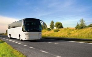 bus travel tips